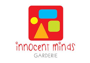 Innocent-Minds-Logo