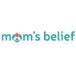 Mom's Belief