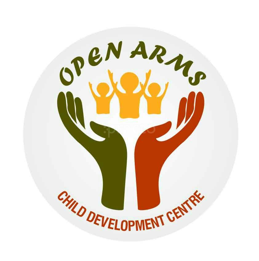 open-arms-child-development-and-physiotherapy-centre-delhi-1484991680-58832cc0e51a6