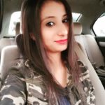 end the mental stigma - shivani thapliyal
