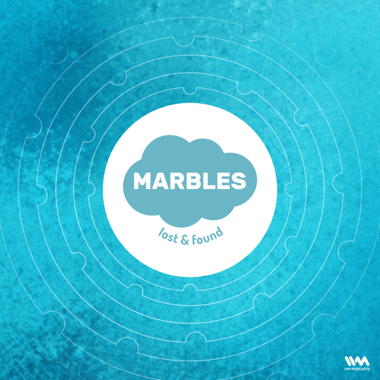 Marbles lost and found - podcast - media review - MHT India