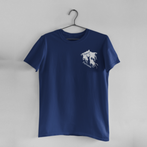 Expecto Patronum T-shirt by MHT