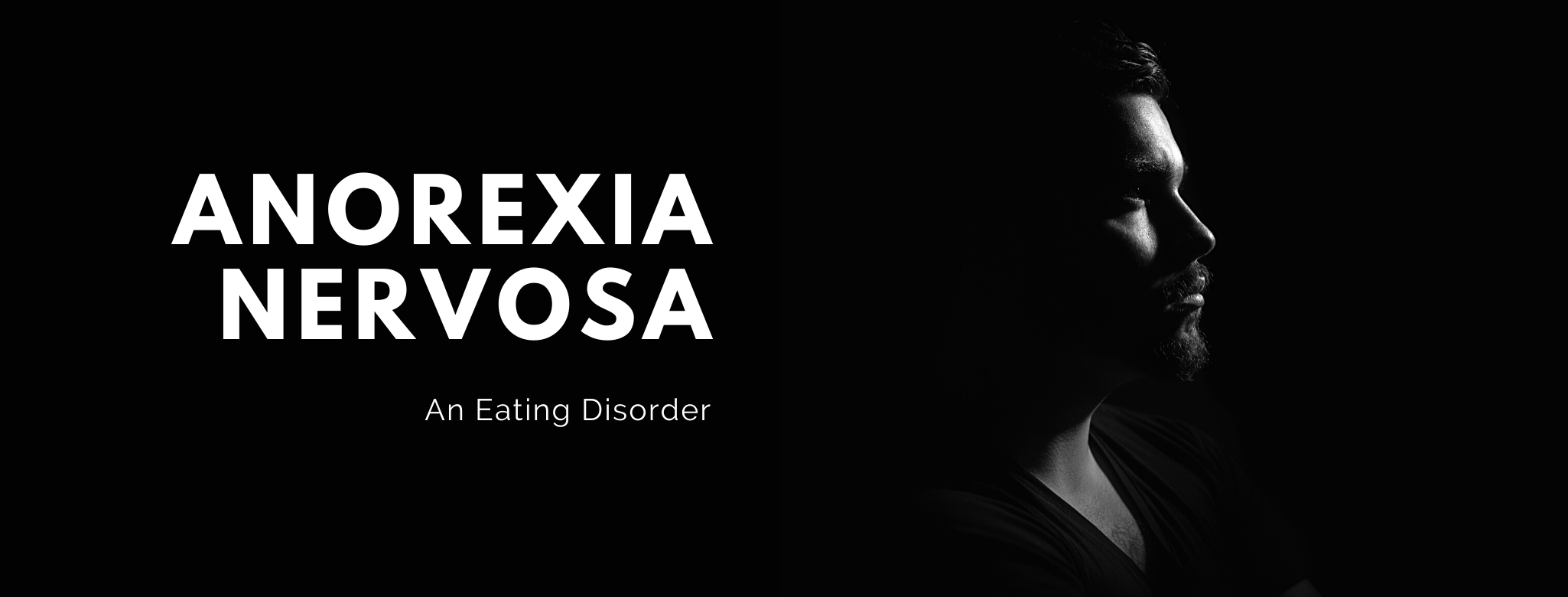 anorexia nervosa - eating disorder - mht india