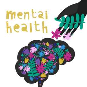 mind - mental health - mht india