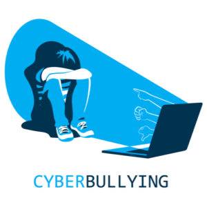 cyberbullying- suicide prevention- vanisha
