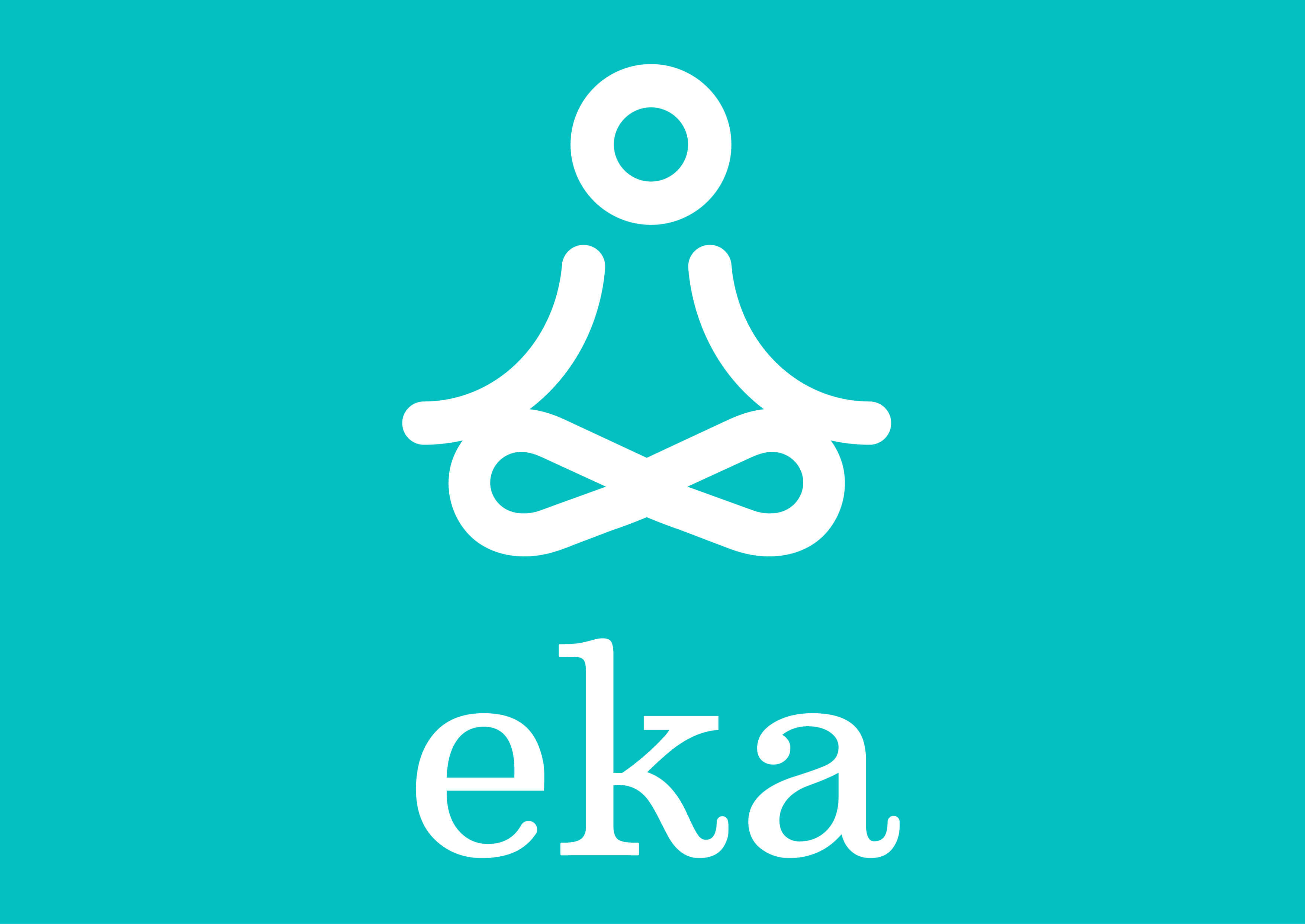 eka meditation - autism - anxiety