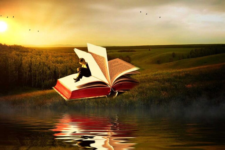 dream journal